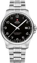 Swiss Military by Chrono Mod. SM30200.16 - Horloge