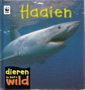 Dieren in het wild - Haaien