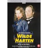 Wilde Harten (dvd)