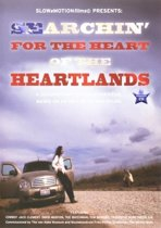 Searching For The Heart Of The Heartlands