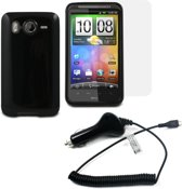 Muvit iphone4 / 4s power case with built in battery 1400 mah