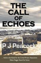 The Call of Echoes