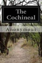 The Cochineal