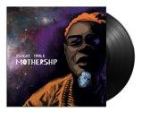 Dwight Trible - Mothership (LP)