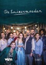 De Luizenmoeder - Seizoen 1 (Vlaamse Versie)