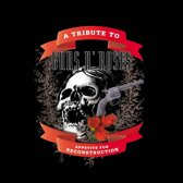 Appetite For Reconstruction: A Tribute To Guns N'..