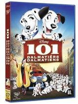 101 Dalmatiers - Disney nr 17