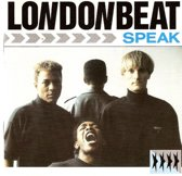London Beat - Speak
