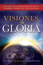Visiones de Gloria