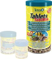 Tetra Tabimin - 2050 Tabletten