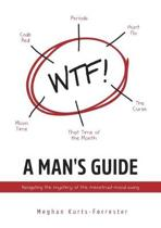 A Man's Guide