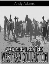 Complete Western Collection