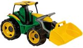 Tractor M. Shovel 52Cm