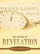 The History of Revelation