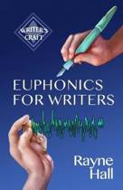 Euphonics for Writers