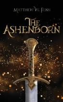The Ashenborn