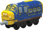 Chuggington Stack Track Chuggineer Brewster
