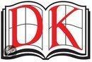 DK Eyewitness Travel