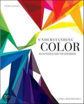 Download ebook Understanding Color the cheapest