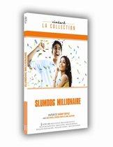 Slumdog Millionaire (Cineart Coll.)