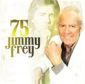 Jimmy Frey 75