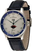 Zeno-Watch Mod. P590-Dia-g2 - Horloge