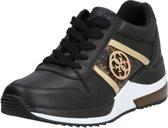 Guess Joyd2 Dames Sneakers