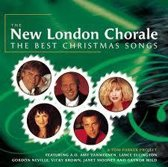 New London Chorale - Christmas Songs