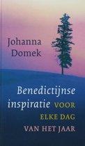 Benedictijnse inspiratie