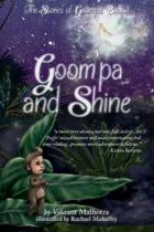 The Stories of Goom'pa
