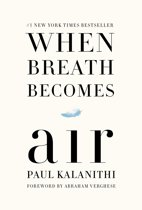 Download ebook When Breath Becomes Air the cheapest