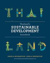 Thailand's Sustainable Development Sourcebook