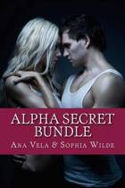 Alpha Secret Bundle