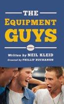 The Equipment Guys