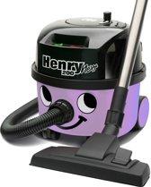 Numatic Henry Next HVN204-11 - Stofzuiger