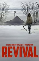Revival Volume 1