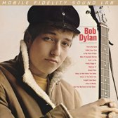 Bob Dylan (HQ 2LP 45rpm)