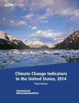 Climate Change Indicators in the United States, 2014
