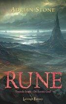 Rune 2 - De eerste God