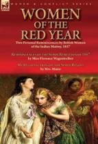 Women of the Red Year