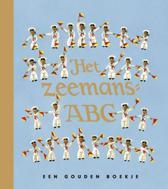 Gouden Boekjes - Het Zeemans-ABC