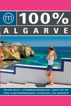 100% regiogidsen - 100% Algarve