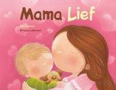 Mama Lief