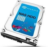 Seagate NAS HDD - Interne harde schijf - 1 TB