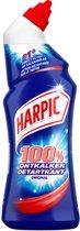Harpic - Ontkalker - Original - 750 ml