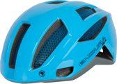 Endura Pro SL Helmet - Blauw - M/L