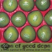 Various - Cape Of Good Dope