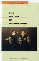 The Course of Recognition
