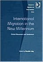 International Migration in the New Millennium