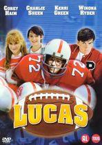 Lucas (dvd)